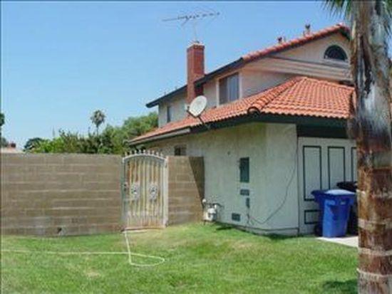 104 S Loretta St, Rialto, CA 92376