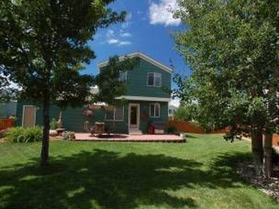 571 Whiles Ct, Erie, CO 80516