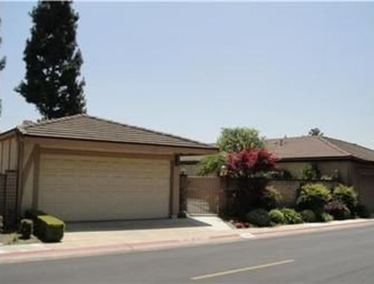 1230 N North Hills Dr, Upland, CA 91784