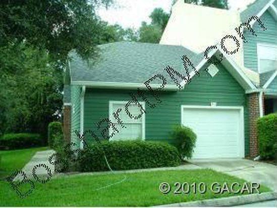 510 NW 50th Blvd, Gainesville, FL 32607