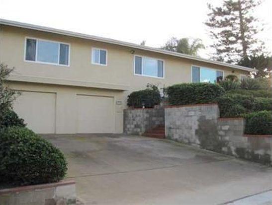 223 Ocean St, Solana Beach, CA 92075