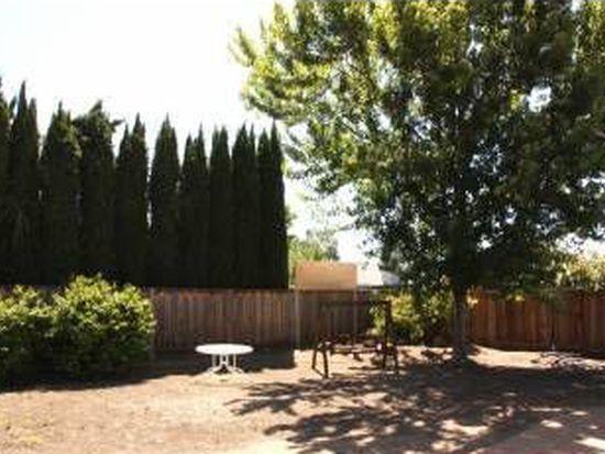 240 Joyce St, Livermore, CA 94550
