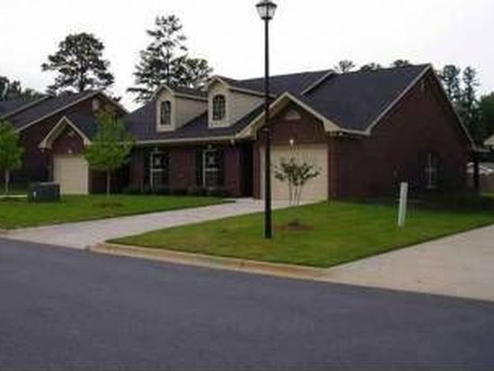 3310 Ashford Pl, Phenix City, AL 36867