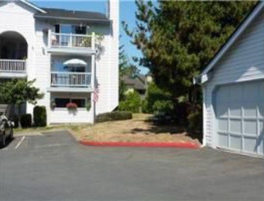 11325 19th Ave SE APT D115, Everett, WA 98208