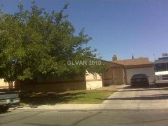 6536 Ouida Way, Las Vegas, NV 89108