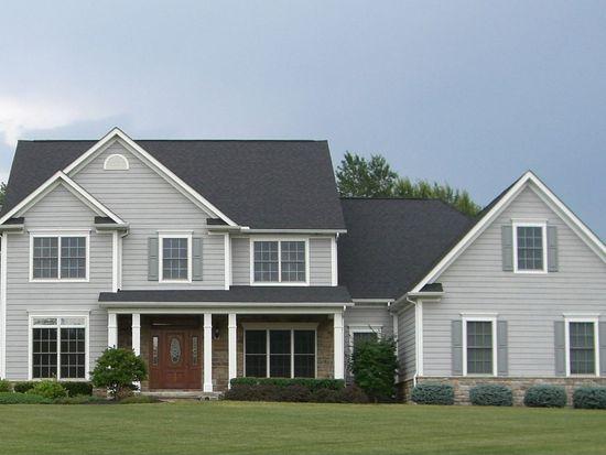 13360 Calhoun Ct, Pickerington, OH 43147