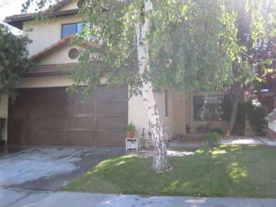 40889 Marty Ter, Fremont, CA 94539