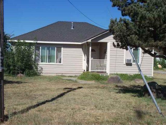 7547 Burch Rd, Yuba City, CA 95993