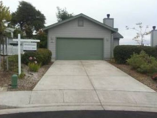 925 Lighthouse Ct, Vallejo, CA 94590
