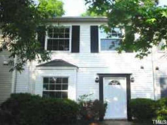 8232 Mcguire Dr, Raleigh, NC 27616