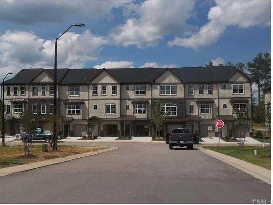 7944 Dukes Dynasty Dr, Raleigh, NC 27615