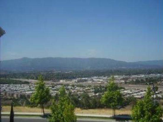 3171 Saint Florian Way, San Jose, CA 95136