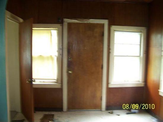 15500 Rutherford St, Detroit, MI 48227