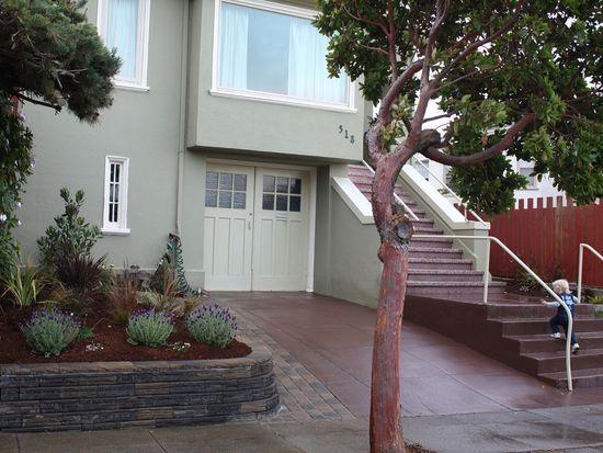 518 Staples Ave, San Francisco, CA 94112