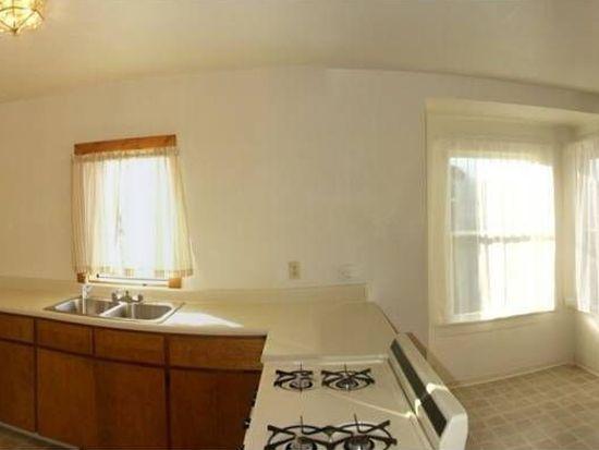 3532 Cottage St, Eureka, CA 95503
