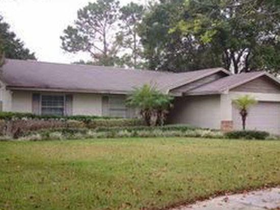 6214 Morning Mist Ln, Orlando, FL 32819