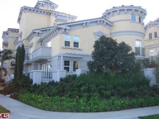 7101 Playa Vista Dr APT 307, Playa Vista, CA 90094