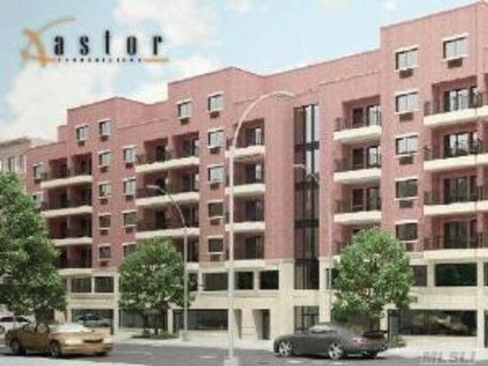 3135 31st St UNIT 607, Astoria, NY 11106