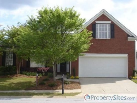 205 Surrywood Dr, Greenville, SC 29607