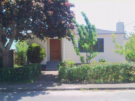 1205 Lincoln Ave, Arcata, CA 95521