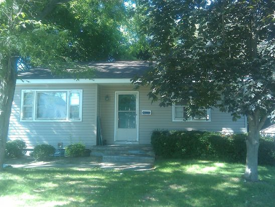 2110 Cherry Hill Ave, Youngstown, OH 44509