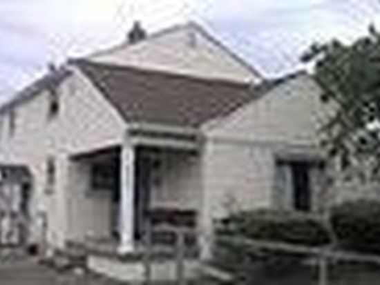 4016 E 34th St, Indianapolis, IN 46218