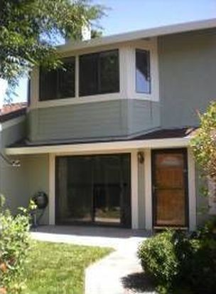 7610 Arbor Creek Cir, Dublin, CA 94568
