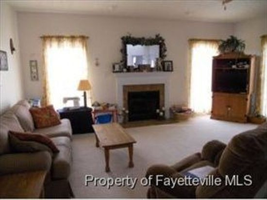 6548 Nc Highway 87 S, Fayetteville, NC 28306
