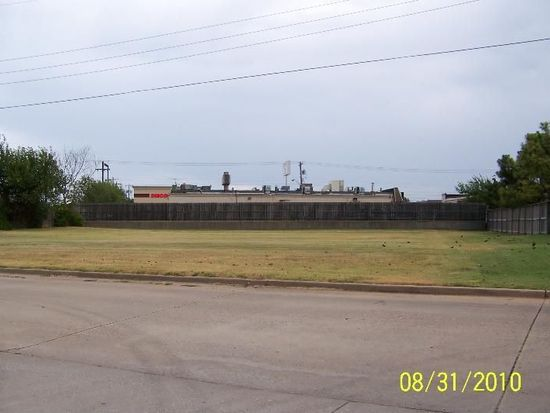10804 Major Ave, Oklahoma City, OK 73120