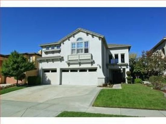 349 Riesling Ct, Fremont, CA 94539