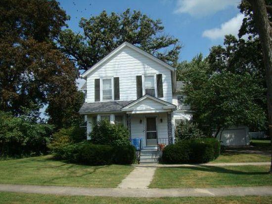 220 E Pierce St, Elburn, IL 60119