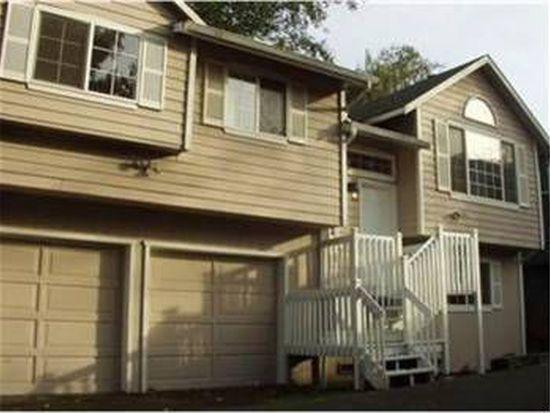 2317 NE 89th St, Seattle, WA 98115