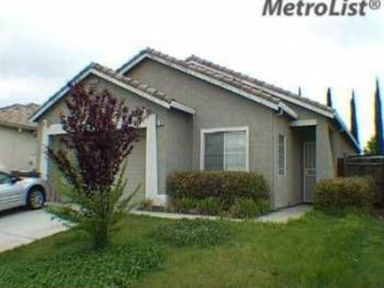 3146 Saginaw St, West Sacramento, CA 95691