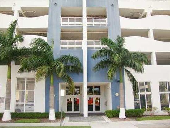 2600 SW 27th Ave APT 707, Miami, FL 33133