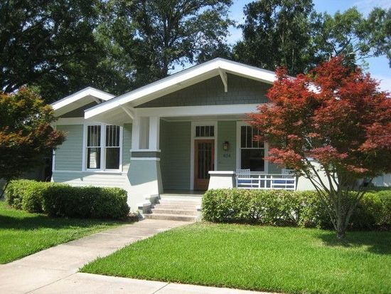 404 5th Ave, Hattiesburg, MS 39401