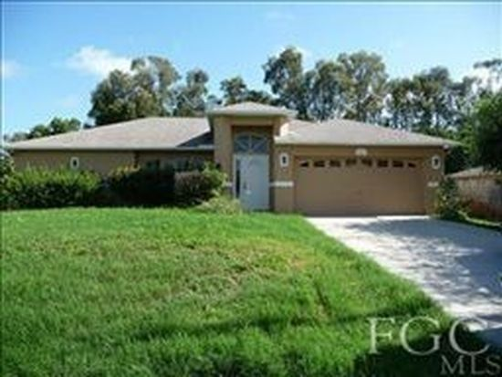 8421 Winged Foot Dr, Fort Myers, FL 33967