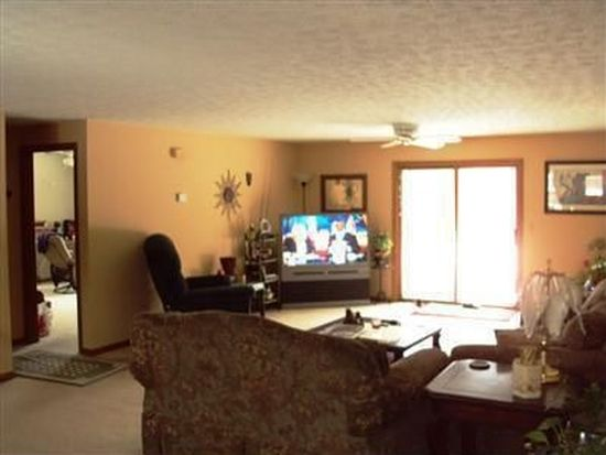 4531 Sharon Copley Rd, Medina, OH 44256