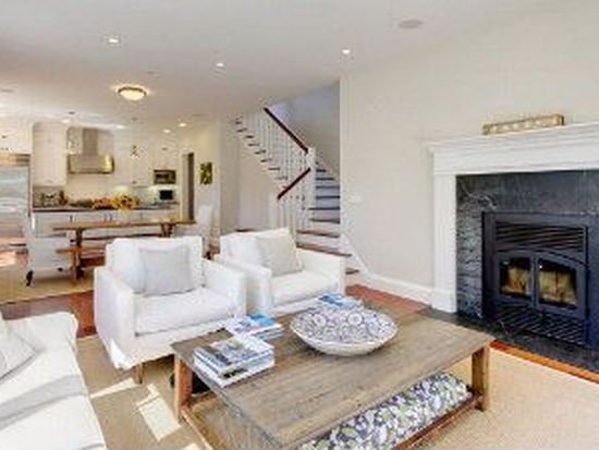 74 Nelson Ave, Mill Valley, CA 94941