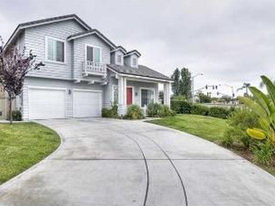 1139 Monterey Pl, Encinitas, CA 92024