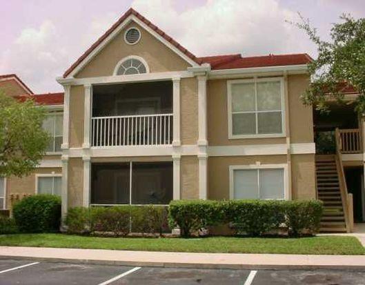9481 Highland Oak Dr UNIT 1014, Tampa, FL 33647