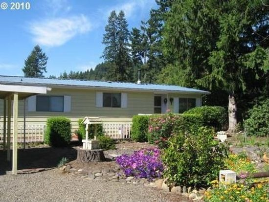 17660 SE 232nd Dr, Damascus, OR 97089