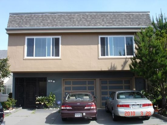 50 Saint James Ct, Daly City, CA 94015