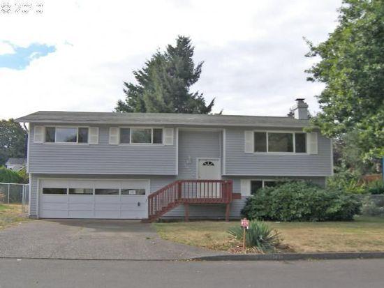 19071 Bedford Dr, Oregon City, OR 97045