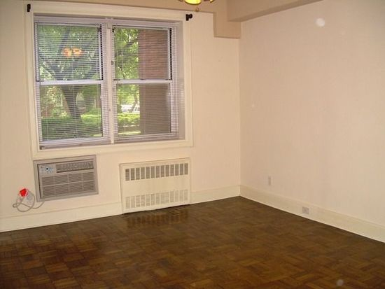 1 Sadore Ln APT 1M, Yonkers, NY 10710