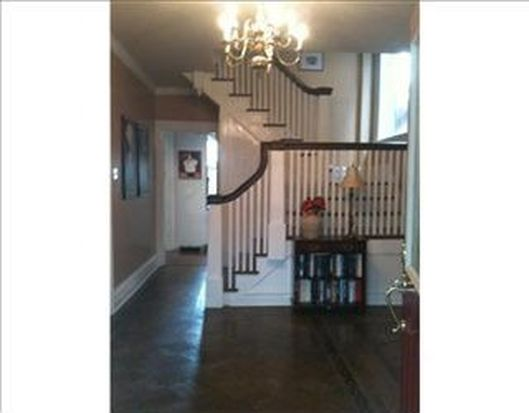 7442 Trevanion Ave, Pittsburgh, PA 15218