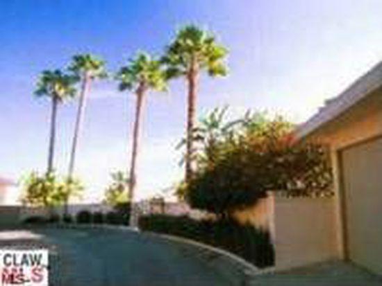 2103 Sunset Plaza Dr, Los Angeles, CA 90069