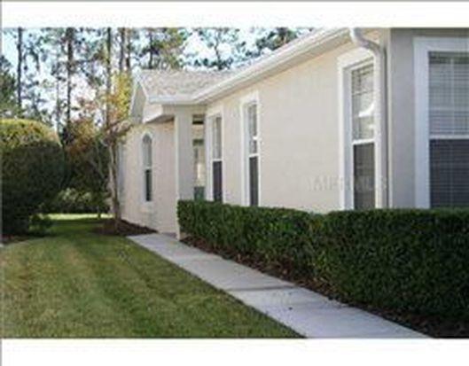 3400 Chapel Creek Cir, Wesley Chapel, FL 33544