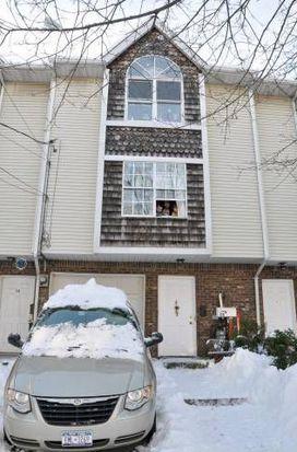 28 Carroll Pl, Staten Island, NY 10301