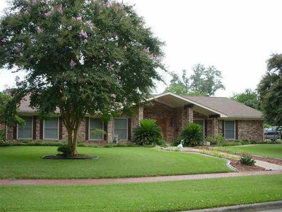 2375 Long St, Beaumont, TX 77702
