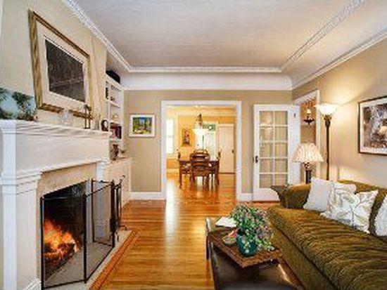 1852 Powell St, San Francisco, CA 94133
